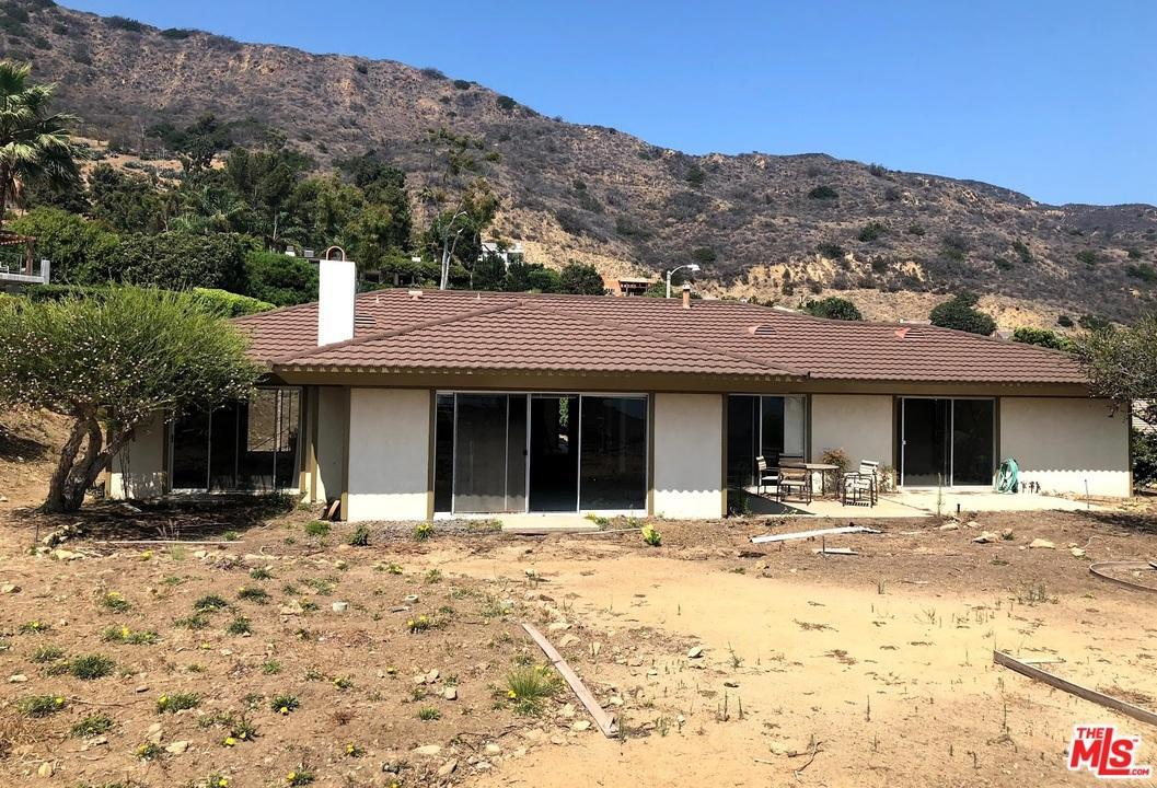 Listing 20494 royal stone drive malibu ca mls 18377594 419 thecheapjerseys Image collections
