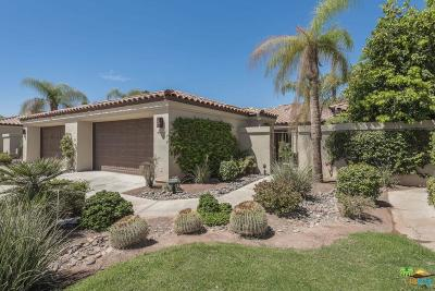 Palm Desert Condo/Townhouse For Sale: 38659 Nasturtium Way