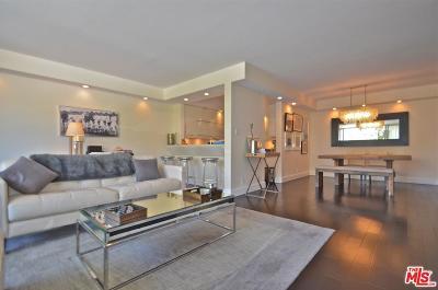 Condo/Townhouse For Sale: 8787 Shoreham Drive #1003