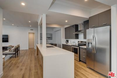 Rental For Rent: 12320 Montana Avenue #102