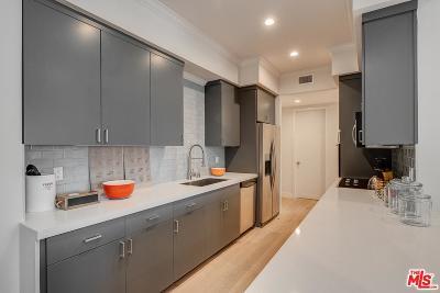 Rental For Rent: 12320 Montana Avenue #202