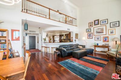 Condo/Townhouse For Sale: 13031 Villosa Place #412