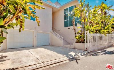 Beverly Hills Single Family Home For Sale: 2294 Gloaming Way