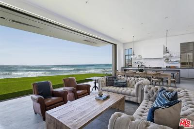 Malibu CA Rental For Rent: $95,000