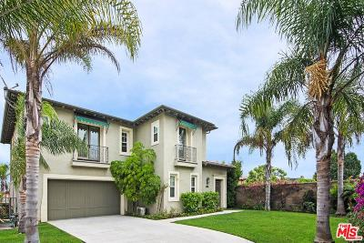 Rental For Rent: 7345 Coastal View Drive
