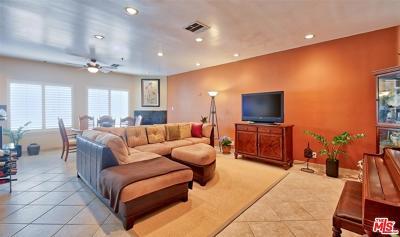 Los Angeles County Condo/Townhouse For Sale: 11967 Nebraska Avenue #2