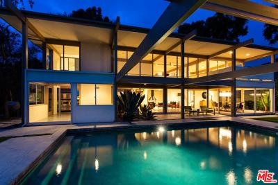 Single Family Home For Sale: 9892 Beverly Grove Drive
