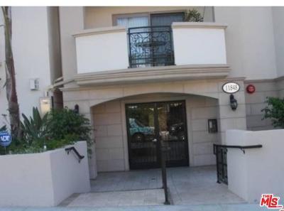 Rental For Rent: 11848 Kiowa Avenue #207