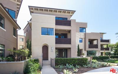 Los Angeles County Single Family Home For Sale: 12853 North Seaglass Circle