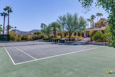 Palm Desert Single Family Home For Sale: 73330 Riata Trails