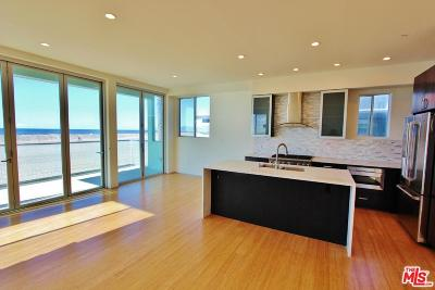 Playa Del Rey (C31) Rental For Rent: 6985 Trolleyway