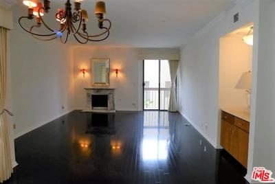 Beverly Hills Condo/Townhouse For Sale