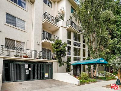 Condo/Townhouse For Sale: 13030 Valleyheart Drive #105
