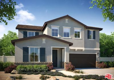 Winnetka Single Family Home For Sale: 20623 Lanark Street