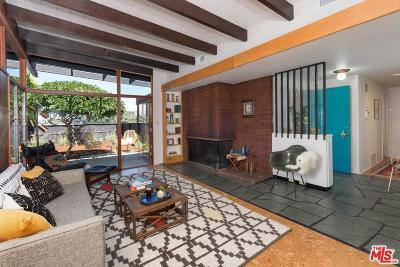 Single Family Home For Sale: 3409 Oak Glen Drive