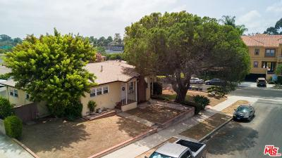 Residential Income For Sale: 7148 Kittyhawk Avenue