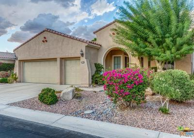 Indio Single Family Home For Sale: 81120 Avenida Pamplona