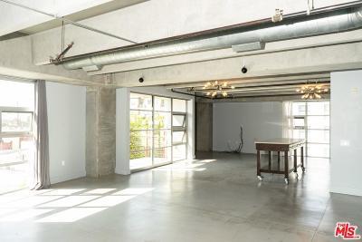 Marina Del Rey Rental For Rent: 4141 North Glencoe Avenue #314