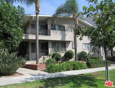 Residential Income For Sale: 852 South Lucerne Boulevard