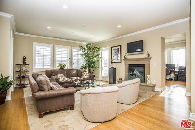Playa Vista Rental For Rent: 6241 Crescent #404