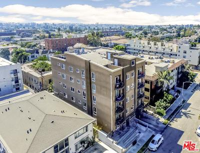 Residential Income For Sale: 3960 Ingraham Street