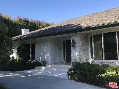 Rental For Rent: 374 Homewood Road