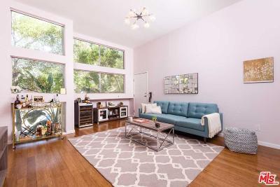 Condo/Townhouse For Sale: 960 Sanborn Avenue #7
