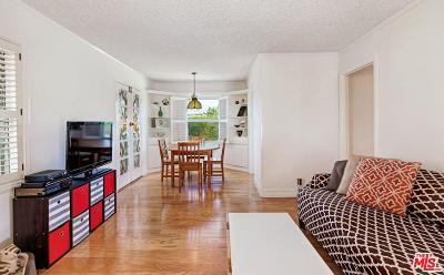 Single Family Home Sold: 7817 Kittyhawk Avenue