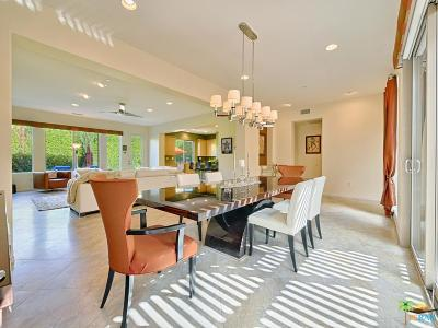 Palm Springs Single Family Home For Sale: 2982 Searchlight Lane
