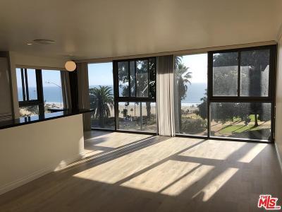 Rental For Rent: 757 Ocean Avenue #304