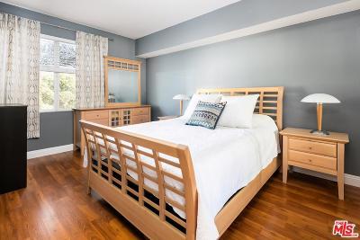 Condo/Townhouse For Sale: 13200 Pacific Promenade #252