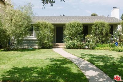 Rental For Rent: 239 Euclid Street