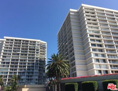 Rental For Rent: 201 Ocean Avenue #805B
