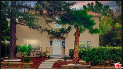 Rental For Rent: 502 26th Street