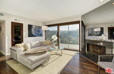 Single Family Home For Sale: 2509 Thames Street