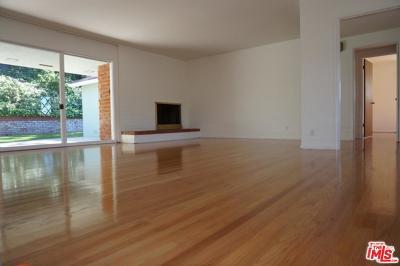 Rental For Rent: 1326 Allenford Avenue