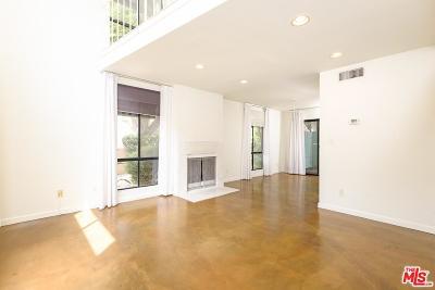 Rental For Rent: 3010 Colorado Avenue #1