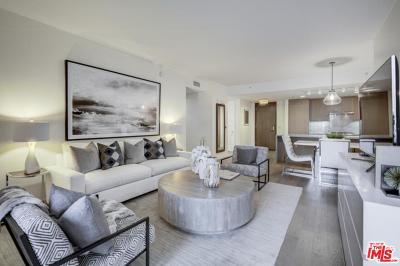 Rental For Rent: 1755 Ocean