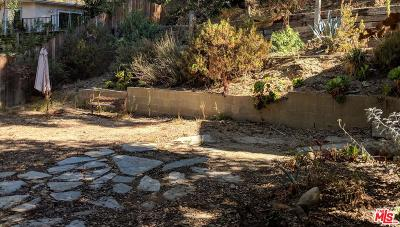 Woodland Hills Residential Lots & Land For Sale: 4218 Morro Drive