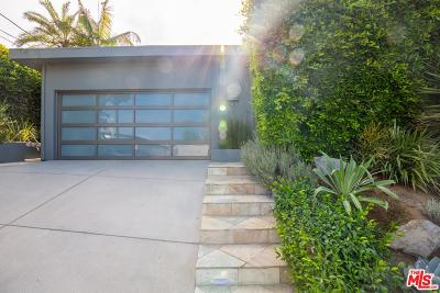 Los Angeles County Single Family Home For Sale: 2431 Green View Place