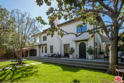 Rental For Rent: 505 Moreno Avenue