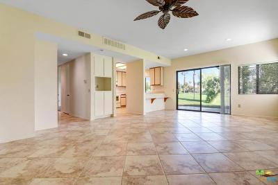 Cathedral City Condo/Townhouse For Sale: 29162 Isleta Court