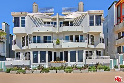 Rental For Rent: 3511 Ocean Front