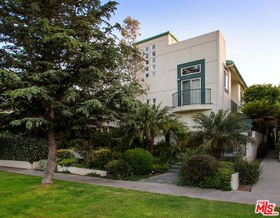 Los Angeles County Condo/Townhouse For Sale: 954 14th Street #5
