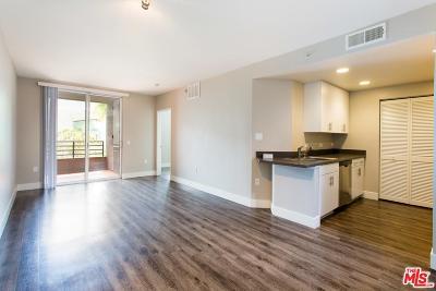 Rental For Rent: 2200 Colorado Avenue #618