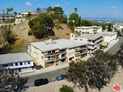 Residential Income For Sale: 3913 Don Tomaso Drive