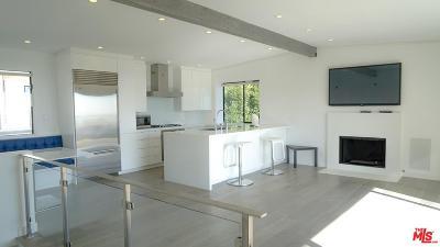 Single Family Home For Sale: 8454 Franklin Avenue