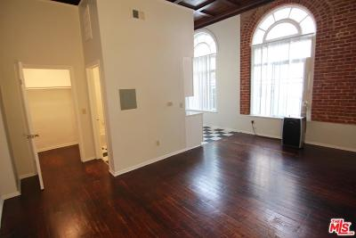 Los Angeles Rental For Rent: 6500 Yucca Street #114