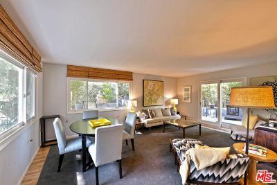 Single Family Home Active Under Contract: 3127 Deronda Drive