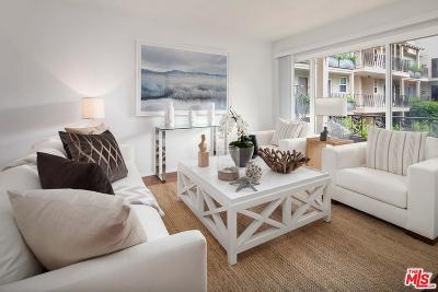 Rental For Rent: 11670 West Sunset #209